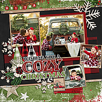 Cozy-Christmas11.jpg