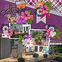 Cozy-Place.jpg