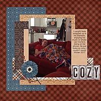 Cozy9.jpg