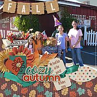 Cozy_Autumn_ns-shine-tp-1_rfw.jpg
