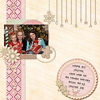Cozy_Christmas_web.jpg
