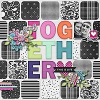 Craft-CelebrateTogether.jpg