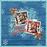 CraftTemp_Dec2018_Challenge02-_-LJD-Christmas-Season-small.jpg