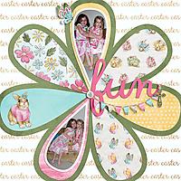 CraftTemp_EasterBloom-KMess_HotCrossBunnies-338k.jpg