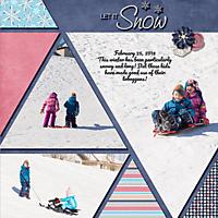 Craft_MarchChallenge_2-let_it_snow.png