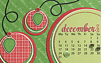 Craft_NovDesktopDecember2012_upload.jpg