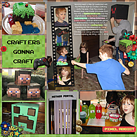 Crafters-Gonna-Craft-small.jpg