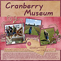 Cranberry-Museum-2011.jpg