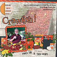 Crawfish-from-La-to-Tampa.jpg