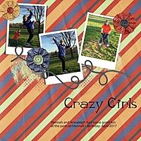 CrazyGirls.jpg