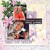 CrazyGramma_1.jpg