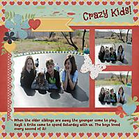 CrazyKids_gs.jpg