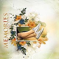 Create-New-Memories-TD-020420.jpg