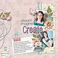 Create_med_-_1.jpg