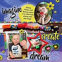 Create_med_-_11.jpg