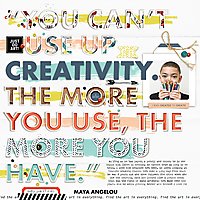 Creativity_web.jpg