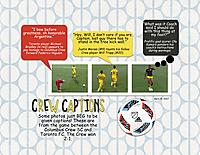 Crew-Captions.jpg