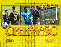 Crew-SC1.jpg