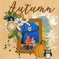Crisp-Autumn-Day.jpg