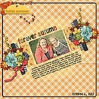 Crisp_Autumn_Sept_1.jpg