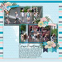 Crown-Fountains.jpg