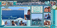 Cruise-to-Symi-DFD_MotherlyLove1-copy.jpg