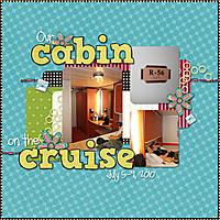 CruiseCabinWeb.jpg