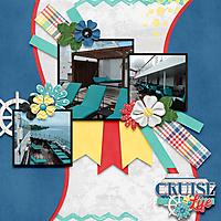 Cruise_Life.jpg