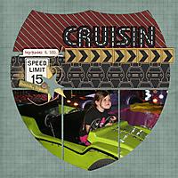 Cruisin4.jpg