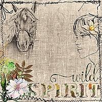 CryztalRain-Wild-Hearts-papers-Sketchy-people-2.jpg
