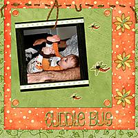 CuddleBug_web.jpg