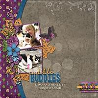 Cuddle_Buddies_med_-.jpg