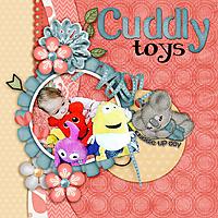 Cuddly-toys.jpg