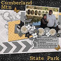 Cumberland-Mtn_-State-Park.jpg