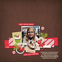 Cupcakes-001_copy.jpg