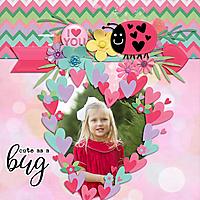 Cute-As-A-Bug2.jpg