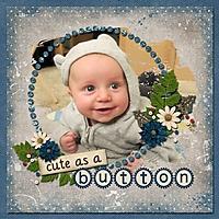 Cute_as_a_Button_med.jpg