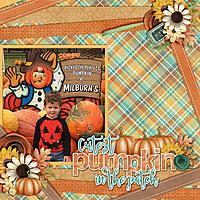 Cutest-Pumpkin3.jpg