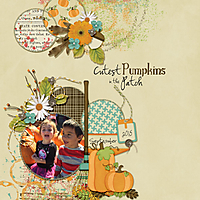 Cutest-Pumpkins-in-the-Patch.jpg