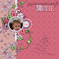Cutie-Lily.jpg