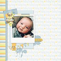 Cutie_web2.jpg