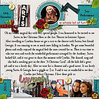 Cynthia_December_Visit.jpg