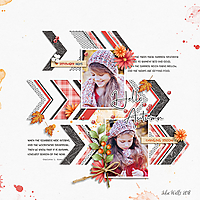 DBS-Hello-Autumn-14Sept.jpg