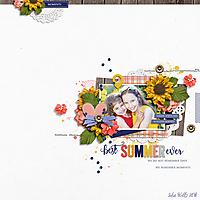 DBS-best-summer-ever-7Sept.jpg