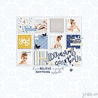 DBS-dreams-do-come-true-12Jan.jpg