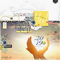DBS-fresh-start-12Jan.jpg