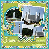 DC-TempleWEB.jpg