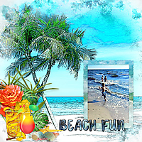DD-PD-BeachParty-Pippin-01.jpg