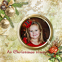 DD-karena-christmasjoy-pippin-01.jpg