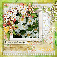 DD-karena-gardentime-pippin-01.jpg